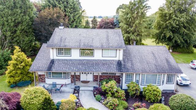 13005 203 Street, Pitt Meadows, BC V3Y 1Z1 (#R2310311) :: West One Real Estate Team