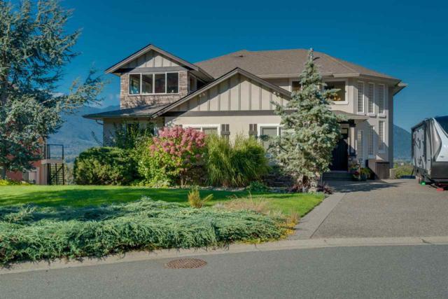 43841 Stoneridge Place, Chilliwack, BC V2R 5V2 (#R2310357) :: West One Real Estate Team