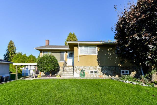 9686 Princess Drive, Surrey, BC V3V 2T4 (#R2310433) :: Vancouver Real Estate
