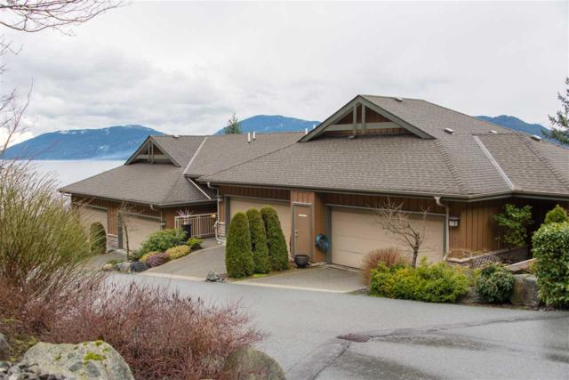 8597 Seascape Drive, West Vancouver, BC V7W 3J7 (#R2310447) :: West One Real Estate Team