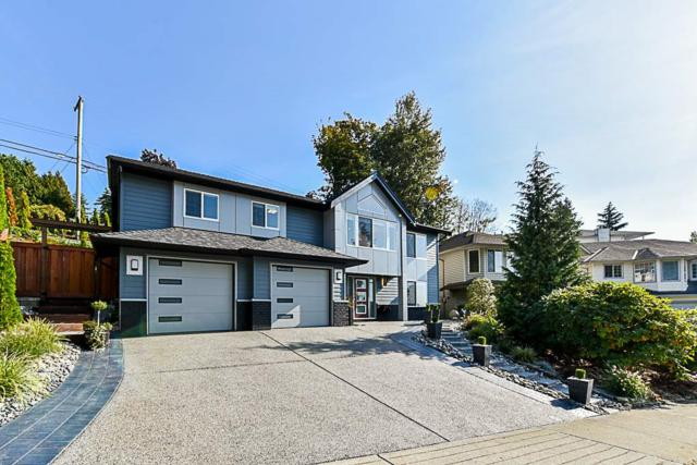 2268 Nacht Avenue, Port Coquitlam, BC V3C 6E2 (#R2310594) :: Vancouver Real Estate