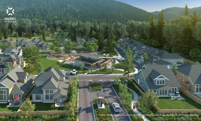 1885 Columbia Valley Road #12, Lindell Beach, BC V2R 4Y3 (#R2310614) :: West One Real Estate Team
