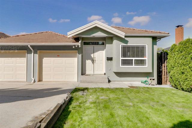 6333 Burns Street, Burnaby, BC V5E 1T3 (#R2310666) :: TeamW Realty