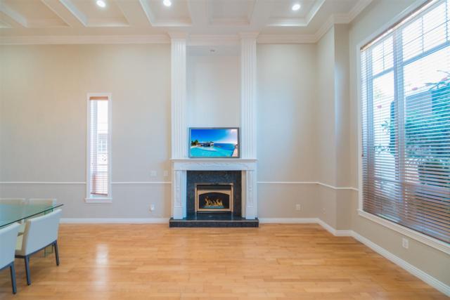 5220 Clifton Road, Richmond, BC V7C 3B9 (#R2311014) :: Vancouver Real Estate