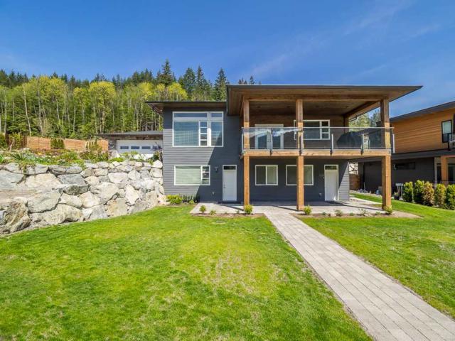 2207 Windsail Place, Squamish, BC V8B 0T6 (#R2311017) :: Vancouver Real Estate