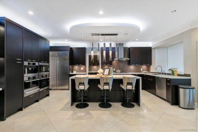 5760 Francis Road, Richmond, BC V7C 1K3 (#R2311175) :: Vancouver Real Estate