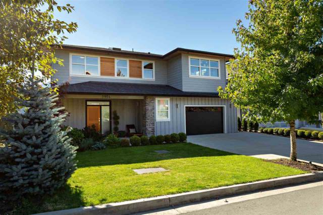 2954 Strangway Place, Squamish, BC V8B 0P8 (#R2311564) :: West One Real Estate Team