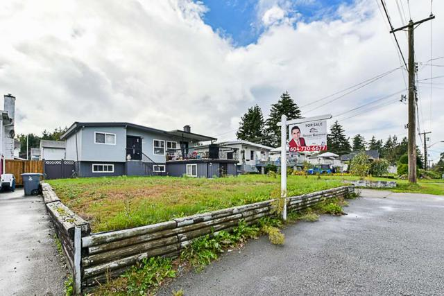 11862 98A Avenue, Surrey, BC V3V 2L3 (#R2311589) :: Vancouver Real Estate