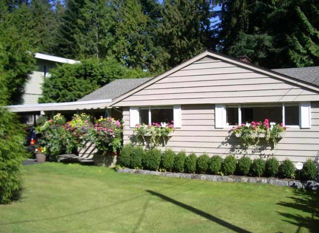 2980 Princess Avenue, North Vancouver, BC V7N 2C8 (#R2311647) :: West One Real Estate Team
