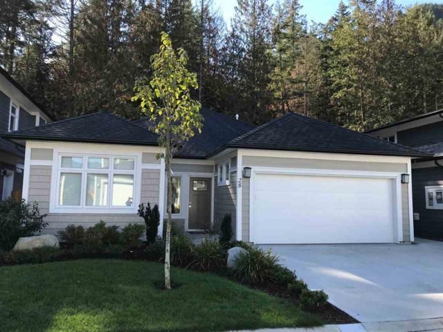 63650 Flood Hope Road #28, Hope, BC V0X 1L2 (#R2311663) :: Vancouver Real Estate