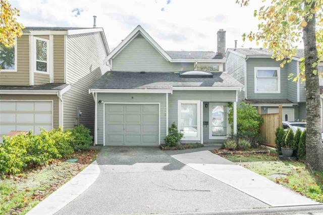 10840 Alexis Court, Richmond, BC V7A 4Y4 (#R2311719) :: TeamW Realty