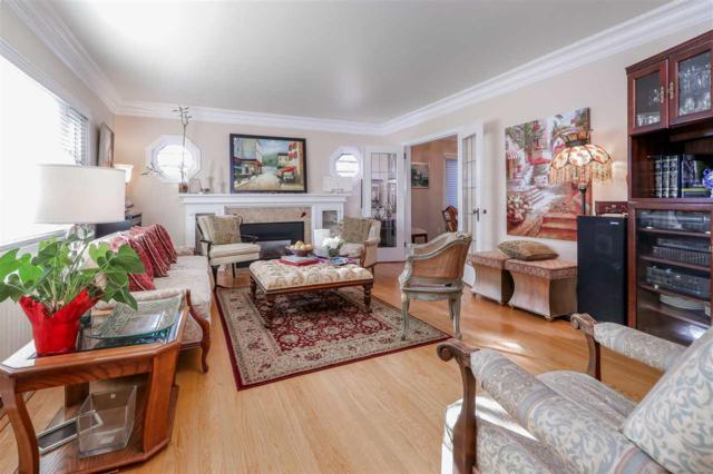 6895 Curtis Street, Burnaby, BC V5B 2B2 (#R2311746) :: Vancouver Real Estate
