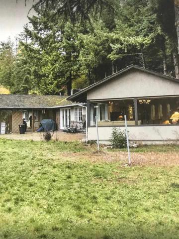 4115 Almondel Road, West Vancouver, BC V7V 3L6 (#R2311779) :: West One Real Estate Team
