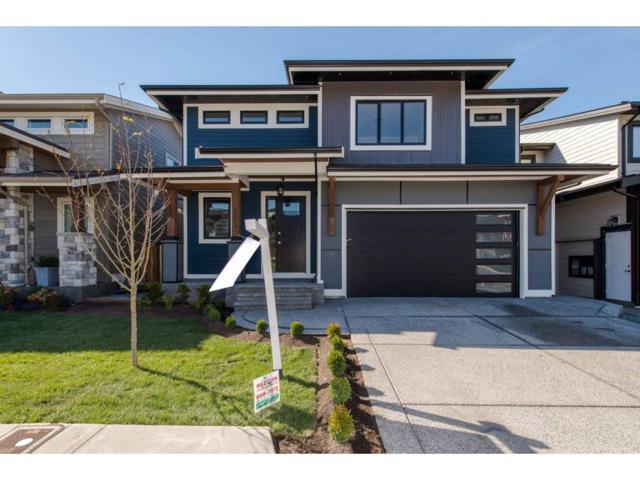 6513 Iron Street, Sardis, BC V2R 0Z8 (#R2311781) :: Premiere Property Marketing Team