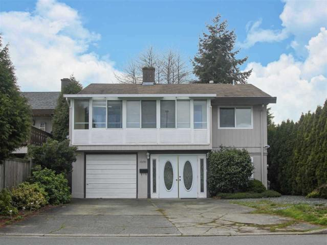 10091 Addison Street, Richmond, BC V7E 4G2 (#R2311796) :: TeamW Realty