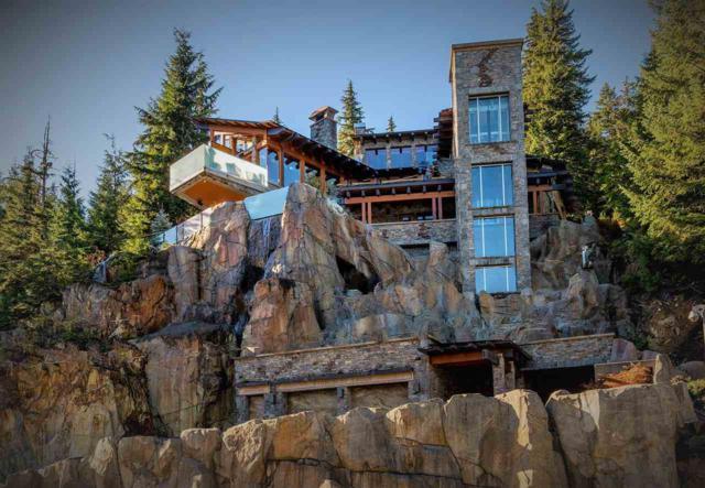 3350 Panorama Ridge, Whistler, BC V0N 1B3 (#R2312009) :: Royal LePage West Real Estate Services
