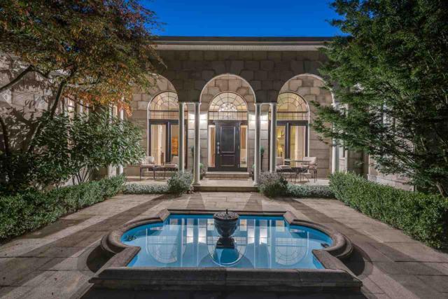 12303 270 Street, Maple Ridge, BC V2W 1C2 (#R2312158) :: West One Real Estate Team