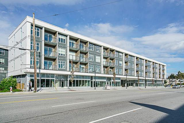 6283 Kingsway Ph17, Burnaby, BC V5J 1H6 (#R2312234) :: Vancouver Real Estate