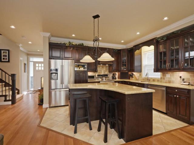 4857 47A Avenue, Delta, BC V4K 1T2 (#R2312477) :: Vancouver Real Estate