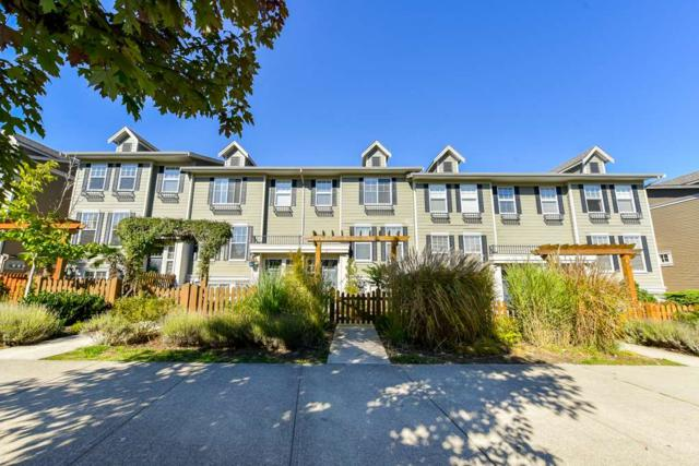 21151 80 Avenue, Langley, BC V2Y 0J4 (#R2312538) :: JO Homes   RE/MAX Blueprint Realty