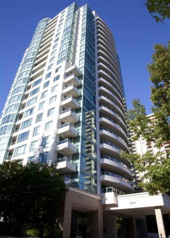 5899 Wilson Avenue #704, Burnaby, BC V5H 4R9 (#R2312595) :: TeamW Realty