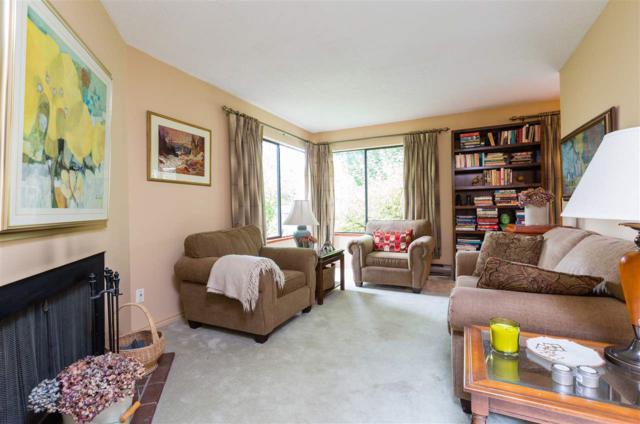 2531 Latimer Avenue, Coquitlam, BC V3K 5X1 (#R2312635) :: Vancouver Real Estate