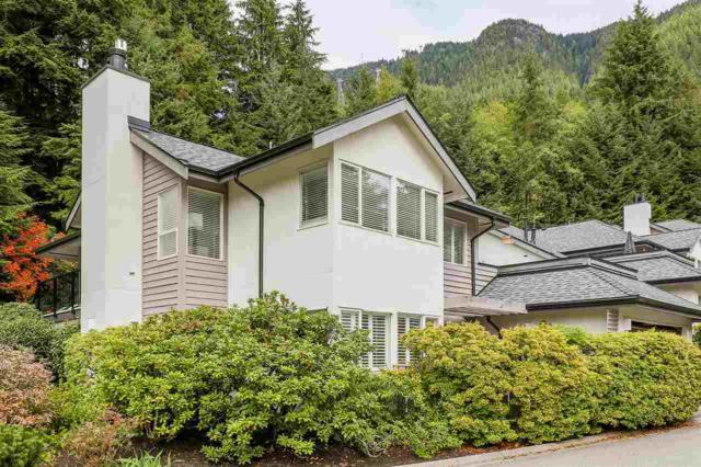 5956 Nancy Greene Way, North Vancouver, BC V7R 4W1 (#R2312644) :: Vancouver Real Estate