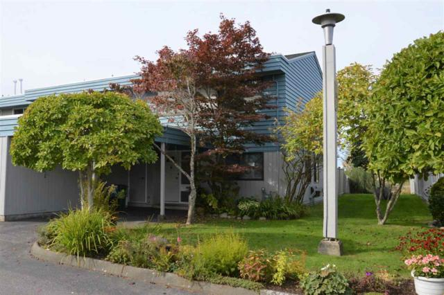3031 Williams Road #65, Richmond, BC V7E 4G1 (#R2312759) :: Vancouver Real Estate