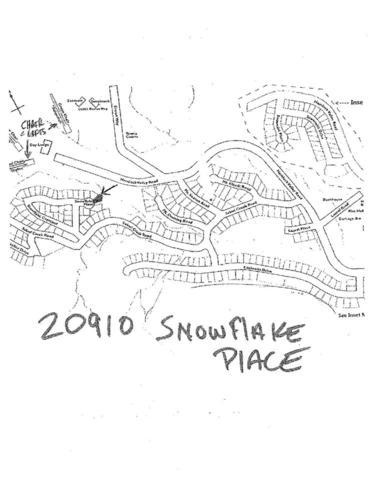 20910 Snowflake Place, Agassiz, BC V0M 1A1 (#R2312864) :: TeamW Realty