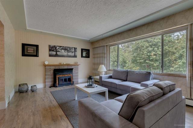 7375 Newcombe Street, Burnaby, BC V3N 3V5 (#R2312906) :: Vancouver Real Estate