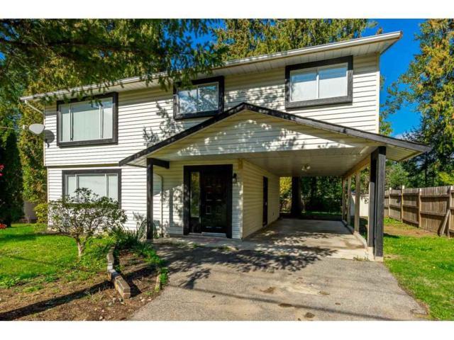63827 Beech Avenue, Hope, BC V0X 1L2 (#R2313034) :: Vancouver Real Estate