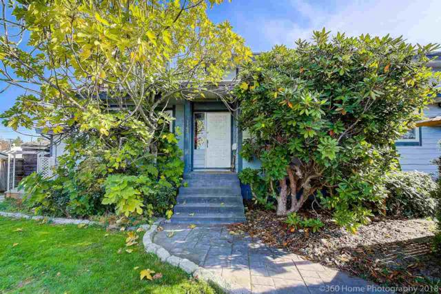 7762 Taylor Place, Burnaby, BC V3N 3Z2 (#R2313103) :: TeamW Realty