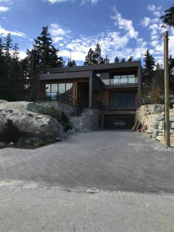 9317 Autumn Place, Whistler, BC V0N 1B9 (#R2313142) :: TeamW Realty