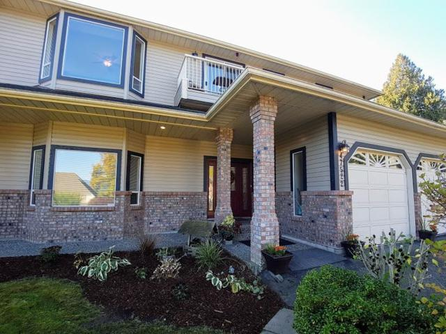 47522 Swallow Crescent, Chilliwack, BC V2P 7R4 (#R2313330) :: Vancouver Real Estate