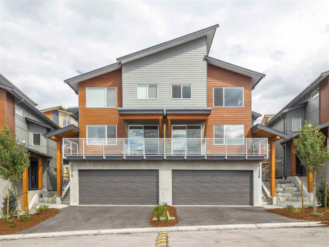41310 Horizon Drive, Squamish, BC V8B 0Y7 (#R2313445) :: West One Real Estate Team