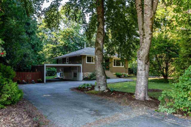 2587 264 Street, Langley, BC V4W 2V5 (#R2313526) :: Vancouver Real Estate