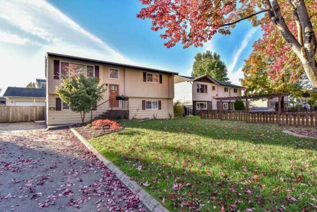 6341 173A Street, Surrey, BC V3S 5J8 (#R2313527) :: JO Homes   RE/MAX Blueprint Realty
