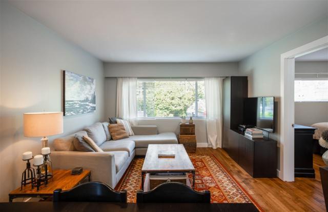 1295 Plateau Drive, North Vancouver, BC V7P 2J3 (#R2313550) :: Vancouver Real Estate