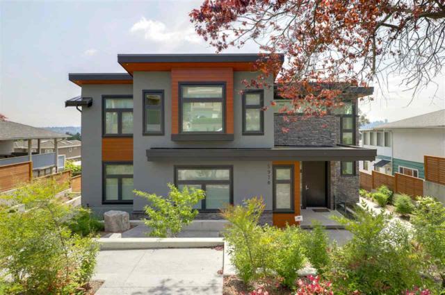 5970 Grant Street, Burnaby, BC V5B 2K4 (#R2313576) :: TeamW Realty