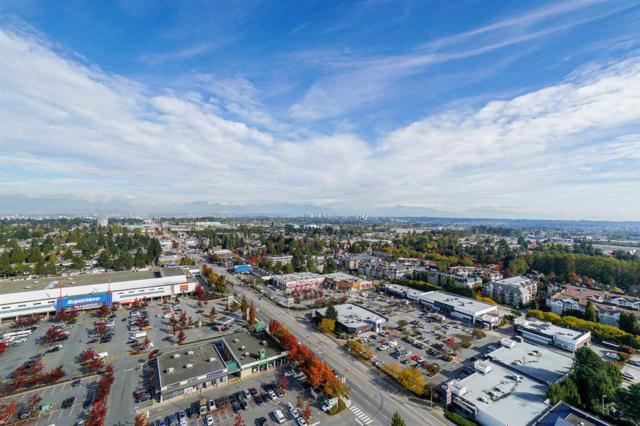 11967 80 Avenue #2506, Delta, BC V4C 0E2 (#R2313616) :: JO Homes   RE/MAX Blueprint Realty