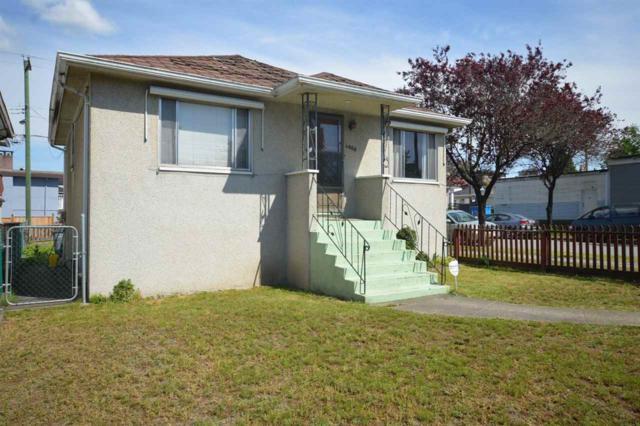 4080 Rupert Street, Vancouver, BC V5R 2H3 (#R2313740) :: TeamW Realty
