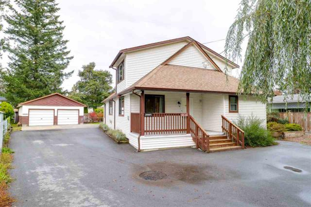 20805 River Road, Maple Ridge, BC V2X 1Z8 (#R2313746) :: Vancouver Real Estate