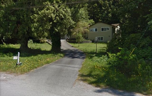 13960 232 Street, Maple Ridge, BC V4R 2G5 (#R2313908) :: TeamW Realty