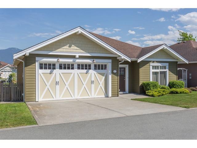 7600 Chilliwack River Road #65, Chilliwack, BC V2R 3Z6 (#R2313935) :: Vancouver Real Estate
