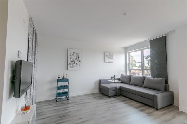7738 Edmonds Street #302, Burnaby, BC V3N 1B8 (#R2313943) :: Vancouver Real Estate