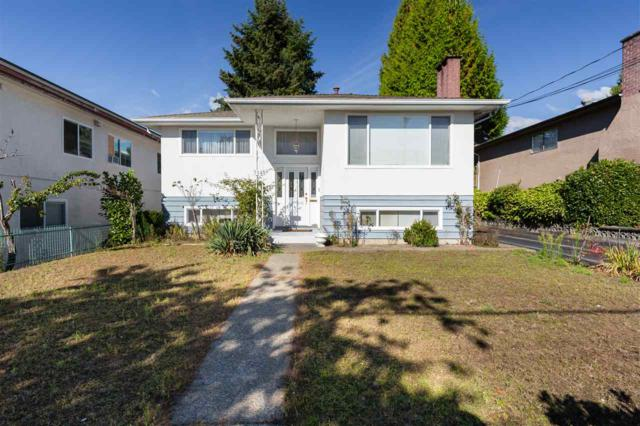 7145 Curtis Street, Burnaby, BC V5A 1J7 (#R2313969) :: Vancouver Real Estate