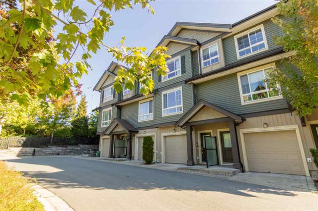 21867 50 Avenue #45, Langley, BC V3A 3T2 (#R2314007) :: Vancouver Real Estate