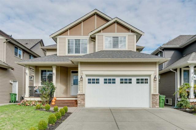45909 Higginson Road, Sardis, BC V2R 2C7 (#R2314011) :: Vancouver Real Estate