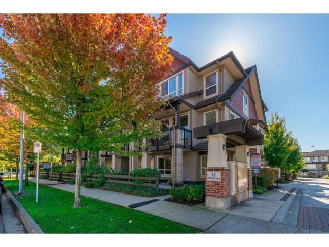 22380 Sharpe Avenue #35, Richmond, BC V6V 0A1 (#R2314016) :: TeamW Realty