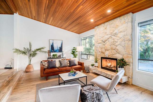 5593 Nancy Greene Way, North Vancouver, BC V7R 4R6 (#R2314102) :: Vancouver Real Estate